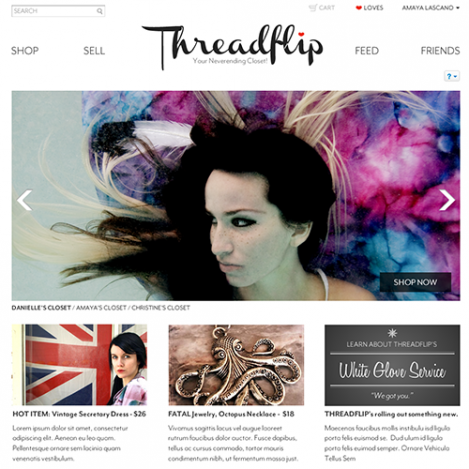 CaseStudy_Threadflip_Square
